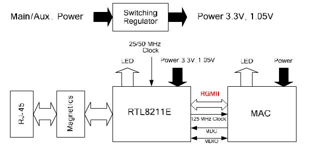 电路 电路图 电子 户型 户型图 平面图 设计 素材 原理图 618_297