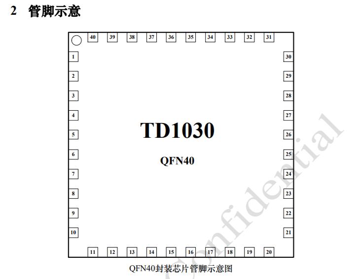 朱红霞+NO10+NO02.png