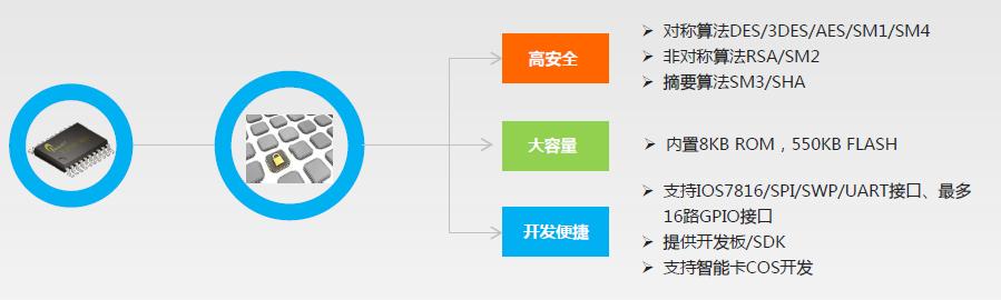 肖巍+No.011+001.png